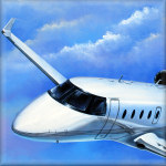 Click to browse Sambataro's Aviation Art Page