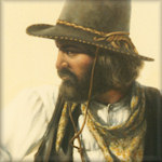 Click to browse Sambataro's Western Art Page